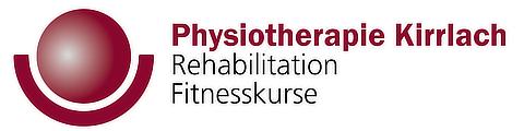 Physiotherapie Kirrlach - Markus Kuhn